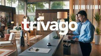 trivago TV Spot, 'Mismo tipo de vacaciones, precio más bajo' [Spanish] - Thumbnail 1