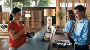 trivago TV Spot, 'Mismo tipo de vacaciones, precio más bajo' [Spanish] - Thumbnail 8
