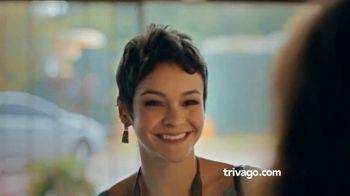 trivago TV Spot, 'Mismo tipo de vacaciones, precio más bajo' [Spanish] - Thumbnail 4