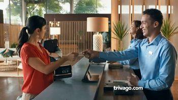 trivago TV Spot, 'Mismo tipo de vacaciones, precio más bajo' [Spanish] - Thumbnail 7