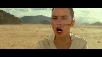 Star Wars: The Rise of Skywalker - Alternate Trailer 98