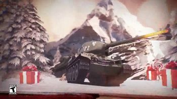 World of Tanks TV Spot, 'Rudy the Tank' - Thumbnail 5