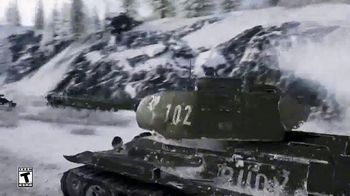 World of Tanks TV Spot, 'Rudy the Tank' - Thumbnail 8