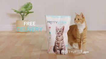 PrettyLitter TV Spot, 'Story of Two Kitties' - Thumbnail 10