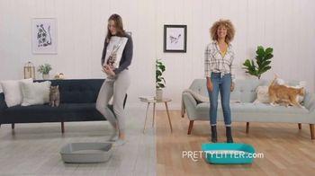 PrettyLitter TV Spot, 'Story of Two Kitties' - Thumbnail 9