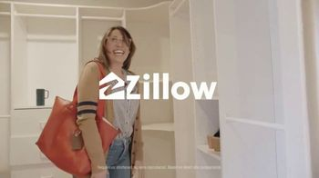 Zillow TV Spot, 'Love It: Welcome Home' Song by Brenton Wood - Thumbnail 10
