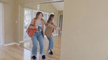 Zillow TV Spot, 'Love It: Welcome Home' Song by Brenton Wood - Thumbnail 3