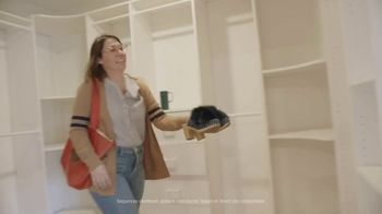 Zillow TV Spot, 'Love It: Welcome Home' Song by Brenton Wood - Thumbnail 8