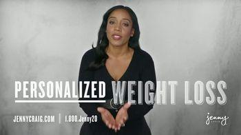 Jenny Craig TV Spot, 'DNA Program' - Thumbnail 7