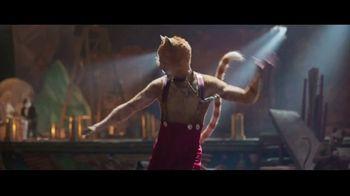 Cats - Alternate Trailer 51