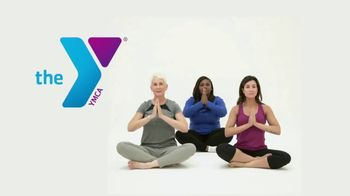 YMCA TV Spot, 'New Year's Resolutions' - Thumbnail 1