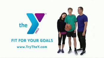 YMCA TV Spot, 'New Year's Resolutions' - Thumbnail 10