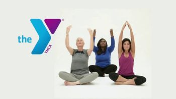 YMCA TV Spot, 'New Year's Resolutions'