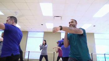 YMCA TV Spot, 'New Year's Resolutions' - Thumbnail 6
