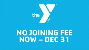 YMCA TV Spot, 'New Year's Resolutions' - Thumbnail 9