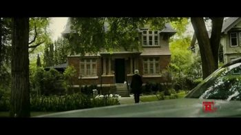 The Grudge - Alternate Trailer 17