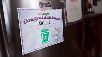 Adventure Academy TV Spot, 'Brittany and Briella'