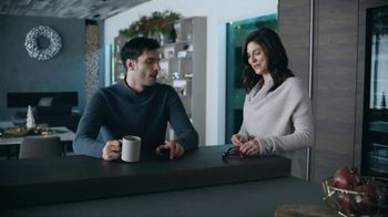 GMC Season to Upgrade TV Spot, 'One for You, One for Me: I Love It' [T2] - Thumbnail 1