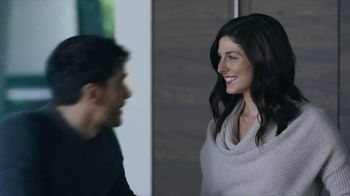 GMC Season to Upgrade TV Spot, 'One for You, One for Me: I Love It' [T2] - Thumbnail 2