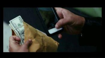 Uncut Gems - Alternate Trailer 6