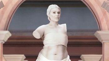 Shapermint TV Spot, '#AskVenus: is Shapewear Body Positive?' - Thumbnail 1