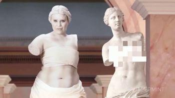 Shapermint TV Spot, '#AskVenus: is Shapewear Body Positive?' - Thumbnail 2