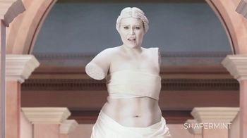 Shapermint TV Spot, '#AskVenus: is Shapewear Body Positive?'