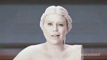 Shapermint TV Spot, '#AskVenus: is Shapewear Body Positive?' - Thumbnail 4