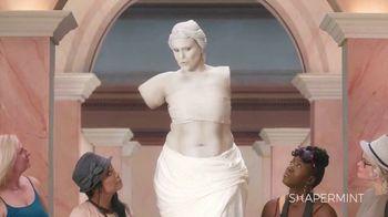 Shapermint TV Spot, '#AskVenus: is Shapewear Body Positive?' - Thumbnail 5