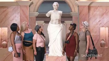 Shapermint TV Spot, \'#AskVenus: is Shapewear Body Positive?\'