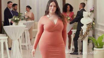Shapermint TV Spot, '#AskVenus: is Shapewear Body Positive?' - Thumbnail 8