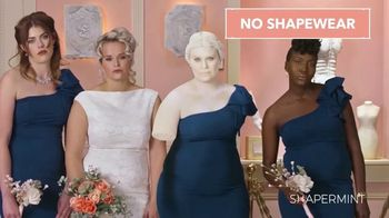 Shapermint TV Spot, '#AskVenus: is Shapewear Body Positive?' - Thumbnail 9