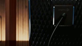 Nixplay TV Spot, 'America's #1 Digital Photo Frame is on Everyone's Wishlist This Year' - Thumbnail 4