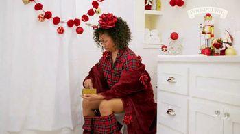 Poo~Pourri TV Spot, 'Holidays: Jingle Bells Your Poop Smells'