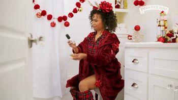 Poo~Pourri TV Spot, 'Holidays: Jingle Bells Your Poop Smells' - Thumbnail 8