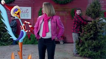 AutoNation TV Spot, 'More Under the Tree: 2019 F-150 XL: $399' - 21 commercial airings