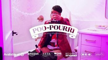 Poo~Pourri TV Spot, 'Holidays: Being a Party Pooper Doesn't Have to Stink' - Thumbnail 8