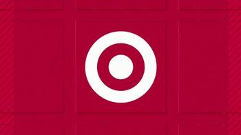 Target HoliDeals TV Spot, 'Regalos de último momento' canción de Danna Paola [Spanish] - Thumbnail 1