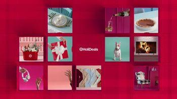 Target HoliDeals TV Spot, 'Regalos de último momento' canción de Danna Paola [Spanish] - Thumbnail 6