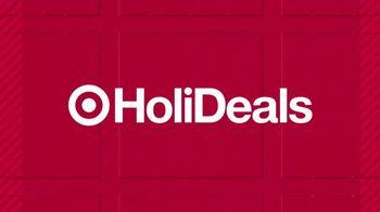 Target HoliDeals TV Spot, 'Regalos de último momento' canción de Danna Paola [Spanish] - Thumbnail 2