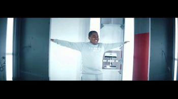 Invesco TV Spot, 'Spergo: In Competition With Myself' - 63 commercial airings