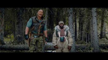 Jumanji: The Next Level - Alternate Trailer 58