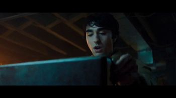 Jumanji: The Next Level - Alternate Trailer 57