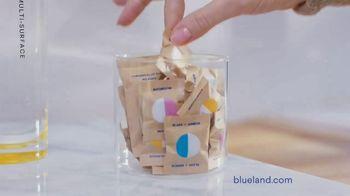 Blueland TV Spot, 'Better Way to Clean: Free Refill'