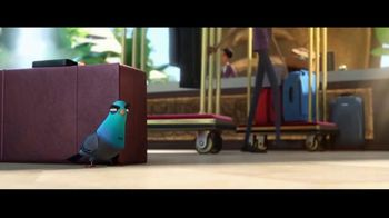 Spies in Disguise - Alternate Trailer 25
