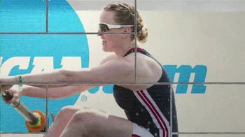 NCAA.com TV Spot, 'The Road to Championships: One and All' - Thumbnail 9