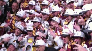 NCAA.com TV Spot, 'The Road to Championships: One and All' - Thumbnail 8