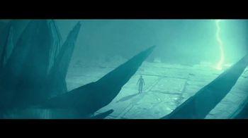 Star Wars: The Rise of Skywalker - Alternate Trailer 59