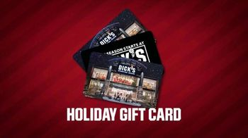 Dick's Sporting Goods TV Spot, 'Last-Minute Holiday Deals' - Thumbnail 7