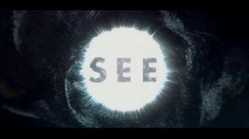 Apple TV+ TV Spot, 'See' - Thumbnail 7